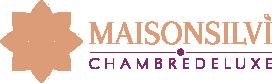 Maison Silvì | Chambre Deluxe – B&B Luxury nei Sassi di Matera – Italy